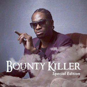 Bounty Killer: Special Edition - Deluxe Version