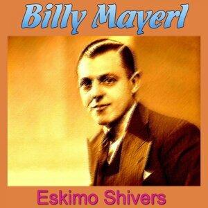 Eskimo Shivers