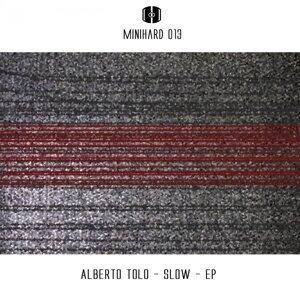 Slow EP
