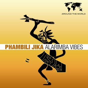 Alarimba Vibes