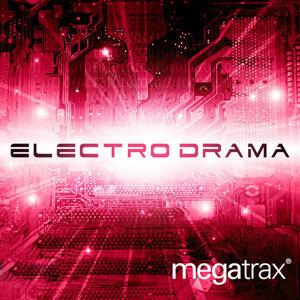 Electro Drama