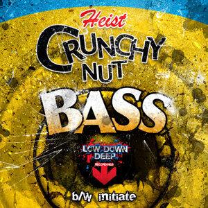 Crunchy nut bass / Initiate