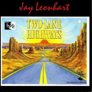 Two-Lane Highways