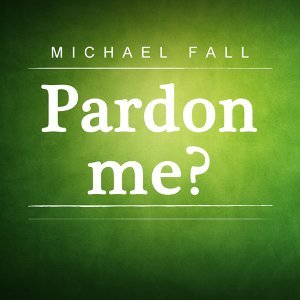Pardon Me (Nu Disco Mix)
