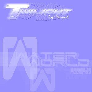 """Twilight """"Far Beyond"""""""