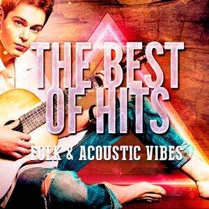 Folk & Acoustic Vibes