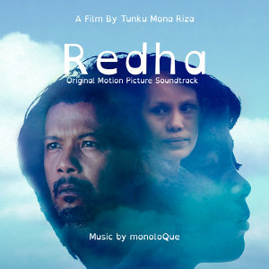 Redha - Original Motion Picture Soundtrack