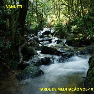 Tarde de Meditação, Vol. 10