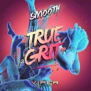 True Grit EP