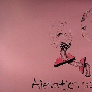 Alienation 1&2