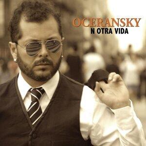 N Otra Vida (Edición Especial)