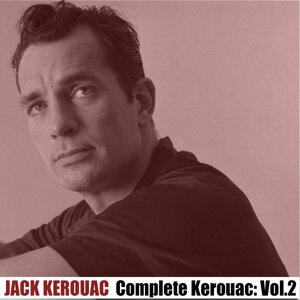 Complete Kerouac, Vol. 2
