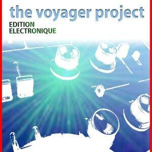 Edition Electronique