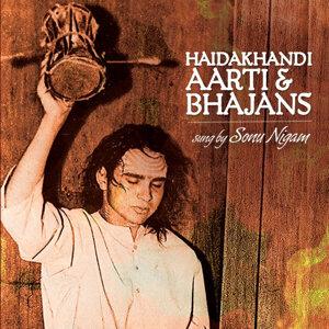 Haidakhandi - Aarti & Bhajans