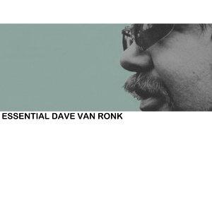 Essential Dave Van Ronk