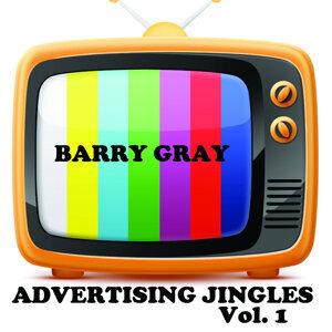 Advertising Jingles, Vol. 1