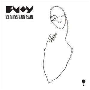 Clouds & Rain