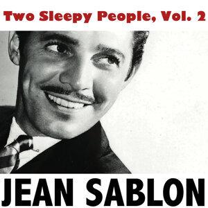 Two Sleepy People, Vol. 2