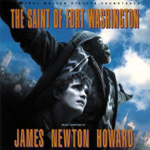 The Saint Of Fort Washington - Original Motion Picture Soundtrack