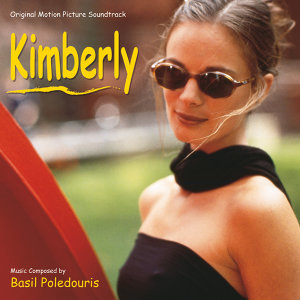 Kimberly - Original Motion Picture Soundtrack