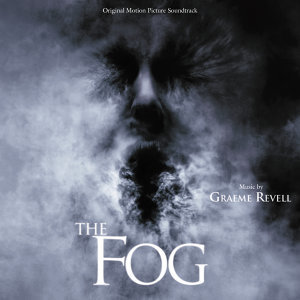 The Fog - Original Motion Picture Soundtrack