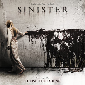 Sinister - Original Motion Picture Soundtrack