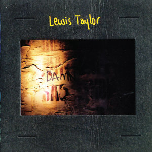 Lewis Taylor - Expanded Edition