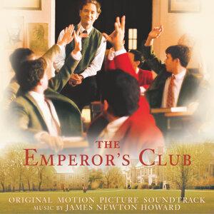 The Emperor's Club - Original Motion Picture Soundtrack