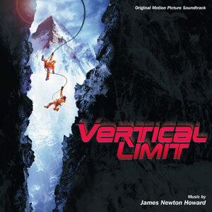 Vertical Limit - Original Motion Picture Soundtrack
