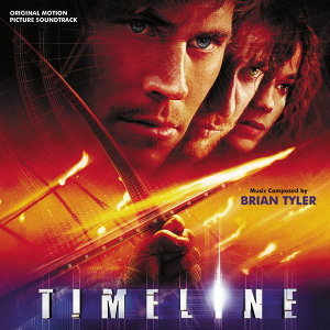 Timeline - Original Motion Picture Soundtrack