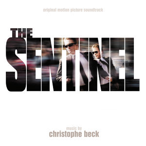 The Sentinel - Original Motion Picture Soundtrack