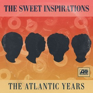 The Complete Atlantic Singles Plus