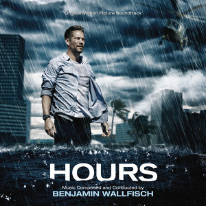 Hours - Original Motion Picture Soundtrack