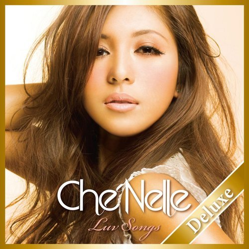 Luv Songs - Deluxe Edition