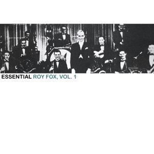 Essential Roy Fox, Vol. 1