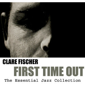 The Essential Jazz Collection: First Time Out