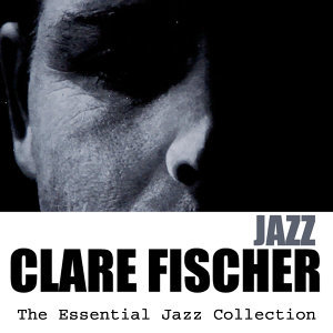 The Essential Jazz Collection: Jazz
