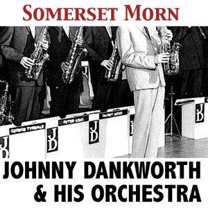 Somerset Morn