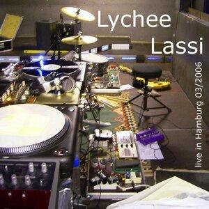 Live in Hamburg 2006