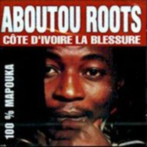Côte d'Ivoire la blessure - 100% Mapouka