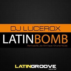 Latin Bomb