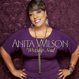 Worship Soul - Deluxe Edition