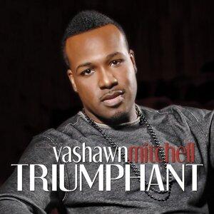 Triumphant - Expanded Edition