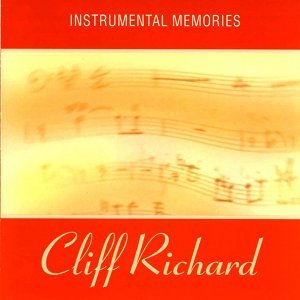 Instrumental Memories of Cliff Richard