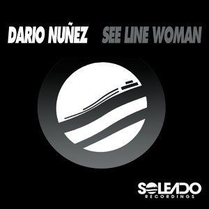 See Line Woman