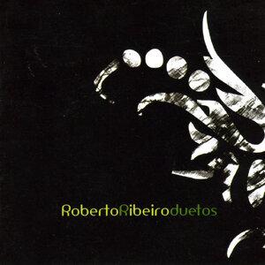 Roberto Ribeiro - Duetos