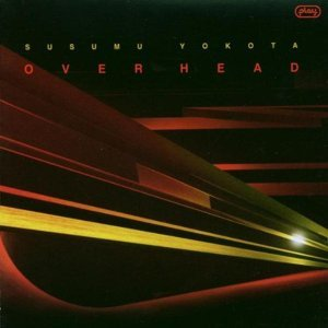 Overhead (Overhead)