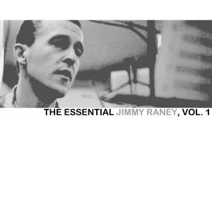 The Essential Jimmy Raney Collection, Vol. 1