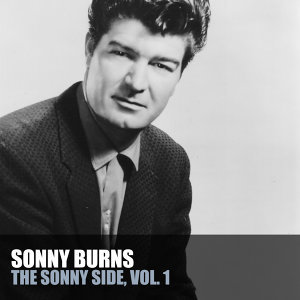 The Sonny Side, Vol. 1