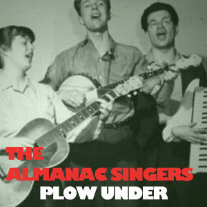 Plow Under